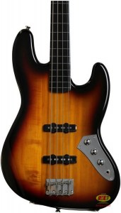 /squier_vintage_modified_jazz_bass_fretless_02