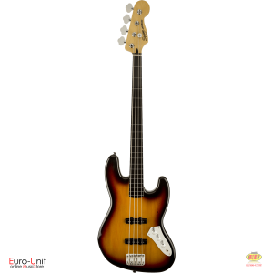 /squier_vintage_modified_jazz_bass_fretless
