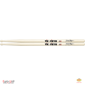 /vic_firth_sdol