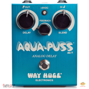 /way_huge_whe701_aqua_puss