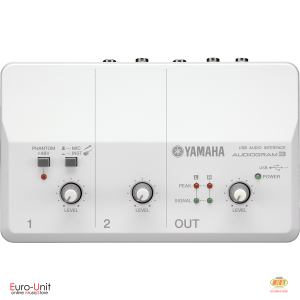 /yamaha_audiogram_3