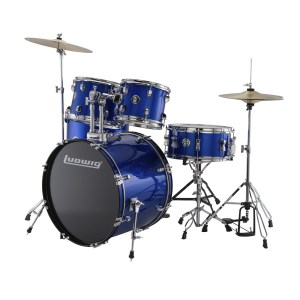 11220038_ludwig_LC17019 Accent Fuse 5-Piece Drums Set8