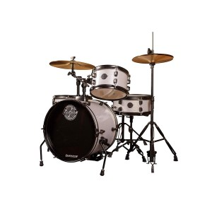 11220115_Ludwig LC178X029 Questlove Pocket Kit Junior