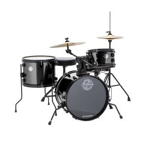 11220120_ludwig_LC178X016 Questlove Pocket Kit Junior