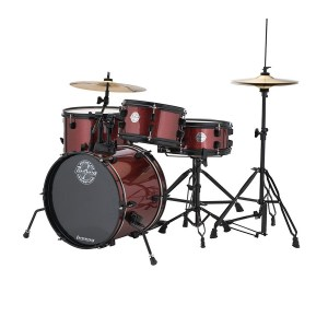 11220125_ludwig_LC178X025 Questlove Pocket Kit Junior