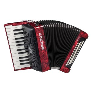 18000106_hohner_Bravo_II_60_Red