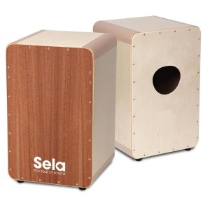 28200020_Sela_SE_037 Cajon Quick Assembly Kit_01