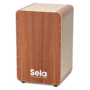 28200020_Sela_SE_037 Cajon Quick Assembly Kit