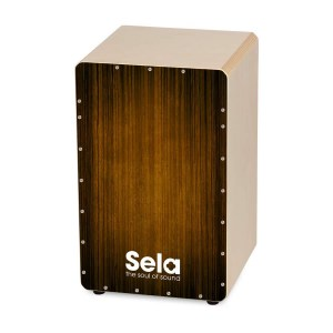 28200170_Sela SE 051 Varios brown