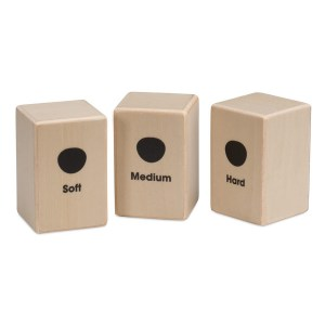 28200470_Sela SE 108 Mini Cajon Shaker Set_01