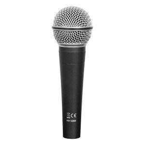 28300082_Cascha HH 5080 Dynamic Stage Microphone Set_01