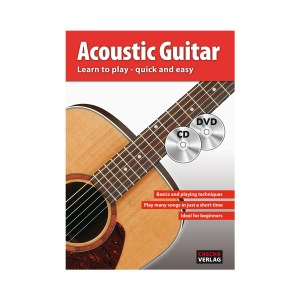 28300090_Cascha HH 1102 EN Acoustic Guitar Learn To Play Quick And Easy
