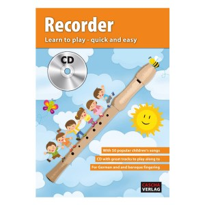28300130_HH 1502 EN Learn To Play Quick And Easy