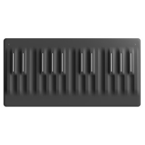 29800016_ROLI Seaboard Block Studio Edition