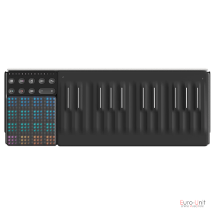 29800030_roli_songmaker_kit
