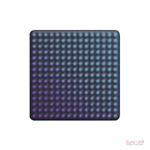 29800035_roli_lightpad_block_m