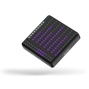 29800037_ROLI Lightpad Block M Studio Edition_01