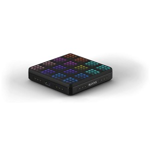 29800037_ROLI Lightpad Block M Studio Edition_032