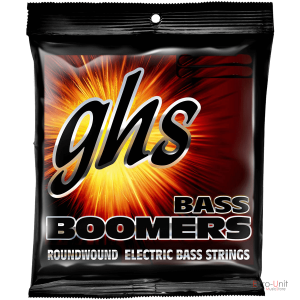 3040_bass_boomers