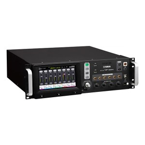 32800277_Yamaha TF-Rack Digital Mixer