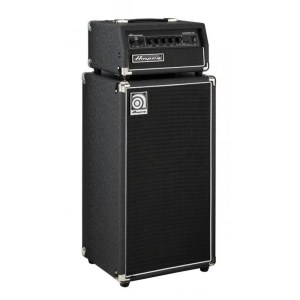 41600076_ampeg_Micro_CL_stack_01