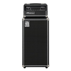 41600076_ampeg_Micro_CL_stack