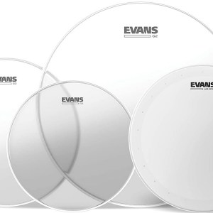 42600802_Evans EPP-G2HDD-R G2 Clear Rock Pack_01