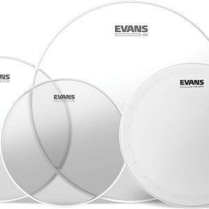42600804_Evans_EPP-G2HDD-S G2 Clear Standard Pack_01