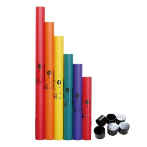 42610000_Boomwhackers_PG_OC_6__1589277937_812