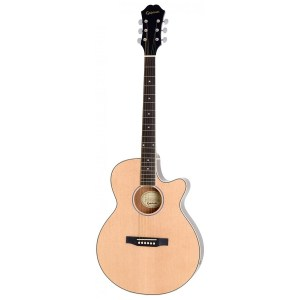 43400156_Epiphone PR-4E Acoustic Electric Player Pack NT_01