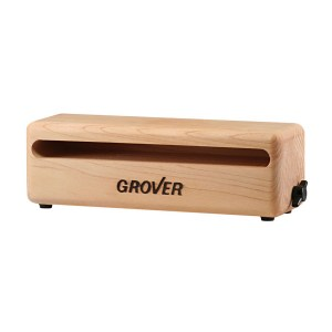 43520120_Grover Pro Percussion WB-8 Wood Blocks