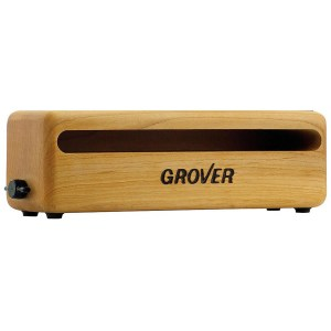 43520135_Grover Pro Percussion WB-10BK Wood Block