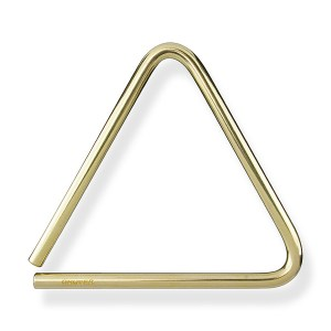 43520220_Grover Pro Percussion TR-B-5 Bronze Triangle