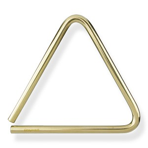 43520230_Grover Pro Percussion TR-B-7 Bronze Triangle