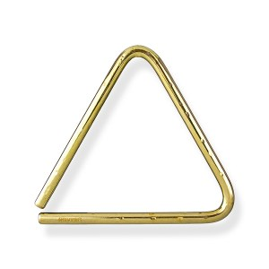 43520285_Grover Pro Percussion TR-BHL-6 concert Bronze Lite Triangle