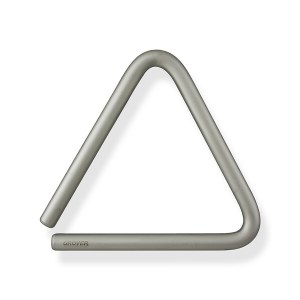 43520295_Grover Pro Percussion TR-5 Super Overtone Triangle4