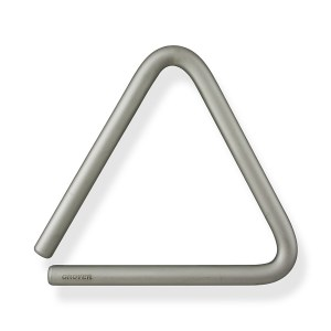 43520300_Grover Pro Percussion TR-6 Super Overtone Triangle