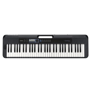 43800076_Casio_CT-S300_Black_Casiotone