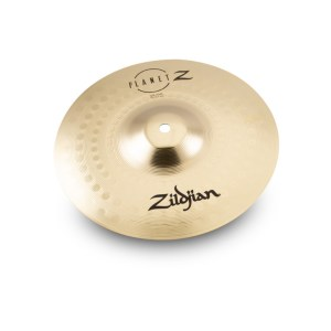 46430000_Zildjian_10_Planet Z Splash