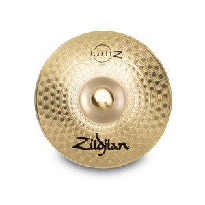 46430005_Zildjian 13 Planet Z Hi-Hat_01