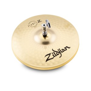 46430005_Zildjian 13 Planet Z Hi-Hat