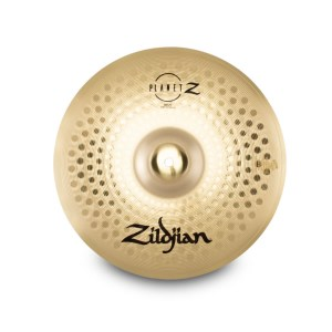 46430010_Zildjian 10 Planet Z Hi-Hat_01