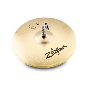 46430010_Zildjian 10 Planet Z Hi-Hat