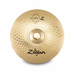 46430015_Zildjian 16 Planet Z Crash_01