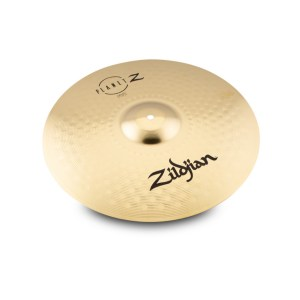 46430015_Zildjian 16 Planet Z Crash