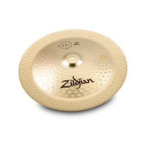 46430020_Zildjian_18 Planet Z China
