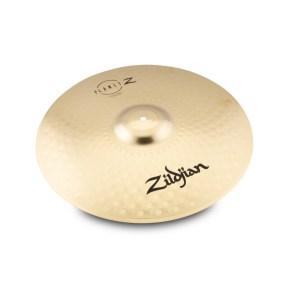 46430025_Zildjian 18 Planet Z Crash Ride
