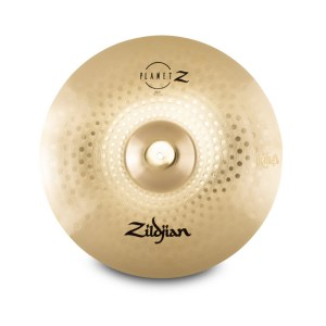 46430030_Zildjian_20_Planet_Z_Ride_01