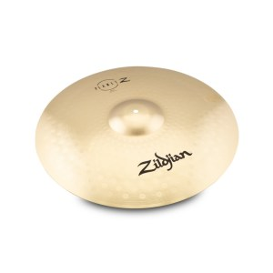 46430030_Zildjian_20_Planet_Z_Ride