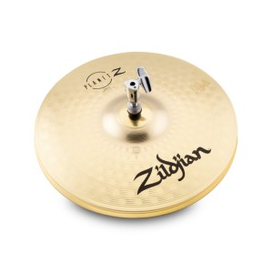 46431005_Zildjian_Planet Z Launch Pack_01